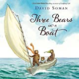 Three Bears in a Boatnull