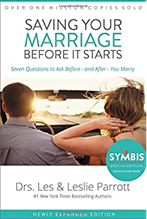 Image result for how to save your marriage before it starts