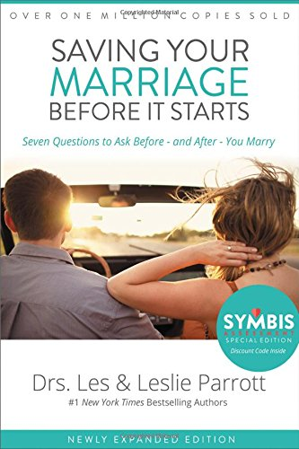 saving-your-marriage-before-it-starts-seven-questions-to-ask-before-and-after-you-marry