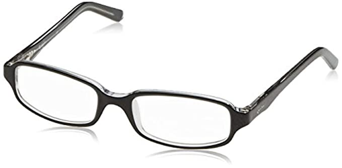 79bada0eacc2 Amazon.com  Ray-Ban Women s RX5298 Eyeglasses Azure 53mm  Clothing