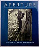 img - for Aperture 118 (Spring, 1990) book / textbook / text book