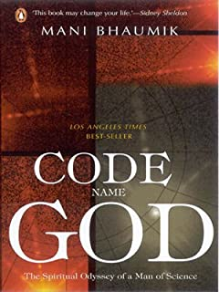 Code Name God price comparison at Flipkart, Amazon, Crossword, Uread, Bookadda, Landmark, Homeshop18