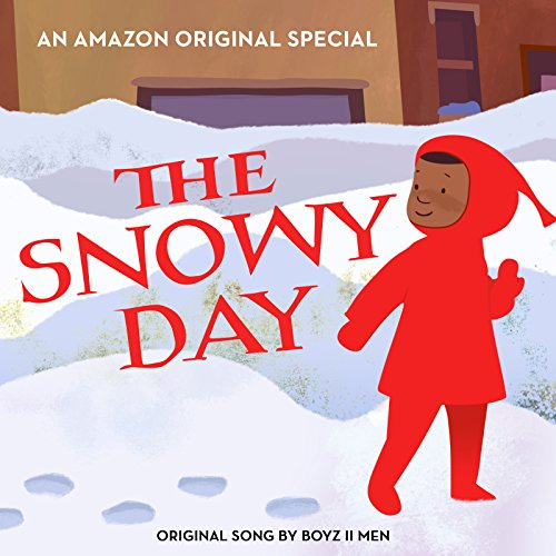 (Snowy Day (From