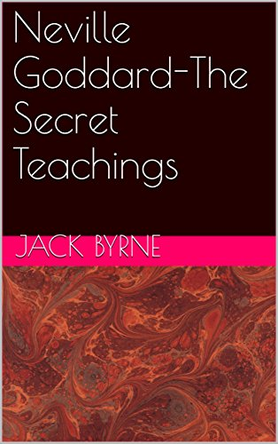 neville-goddard-the-secret-teachings