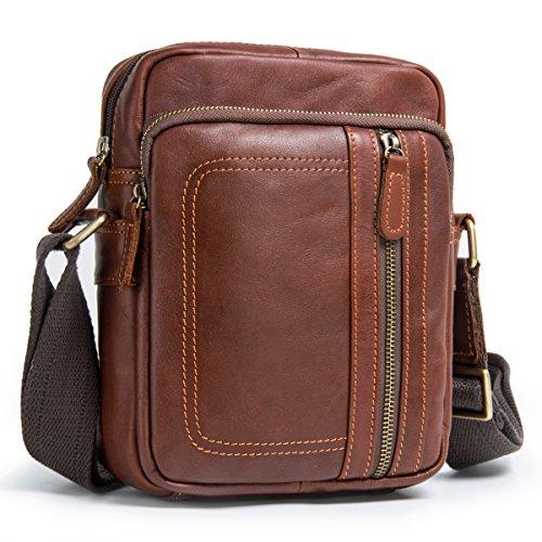 c6b1c2d9a8c Messenger Bags - 48 - Blowout Sale! Save up to 67%