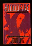 Blood Fire, John Lutz, 0805009698