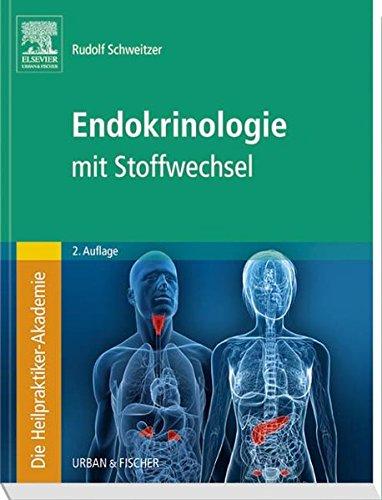 die-heilpraktiker-akademie-einzelband-endokrinologie-mit-stoffwechsel