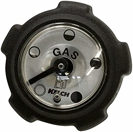 NEW GAS CAP FUEL LEVEL GAUGE POLARIS 650 RXL SKS SPORT TRAIL DLX WIDETRACK GT LX