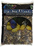 Spectrastone Swift Creek for Freshwater Aquariums, 5-Pound Bag