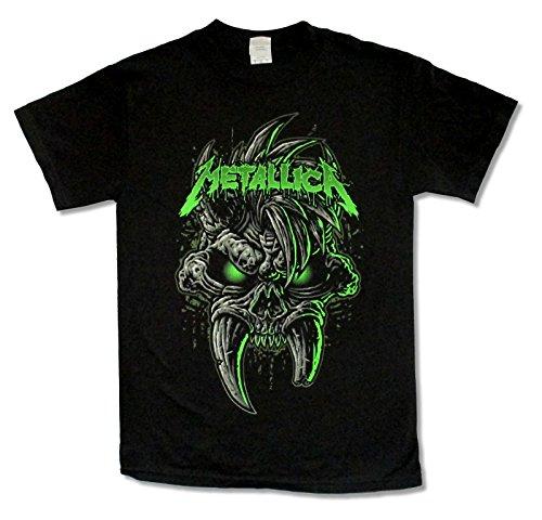 Adult Metallica