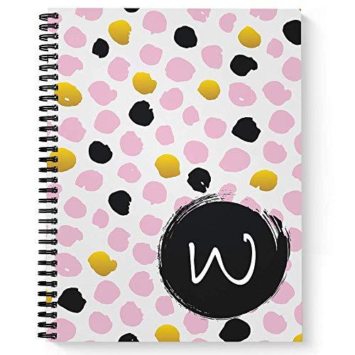 Gotcha Covered Notebooks 11X85NB523_CR