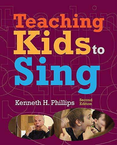 kids sing america - 9
