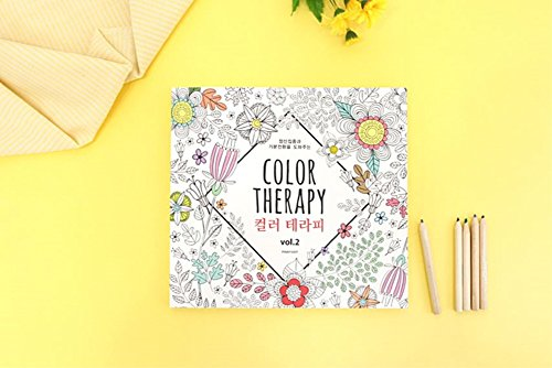 color-therapy-coloring-books-for-adult-relaxation-meditation-diy-stationery-note-pads-with-96-design