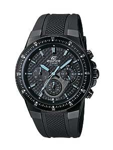 Reloj Casio Edifice para Hombre EF-552PB-1A2VEF