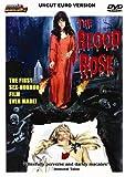 The Blood Rose (DVD -R)