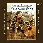 Will Sparrow's Road | Karen Cushman