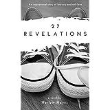 27 Revelations