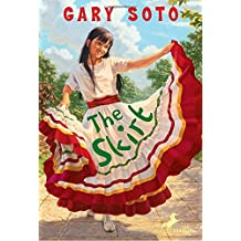The Skirt (McDougal Littell Library)
