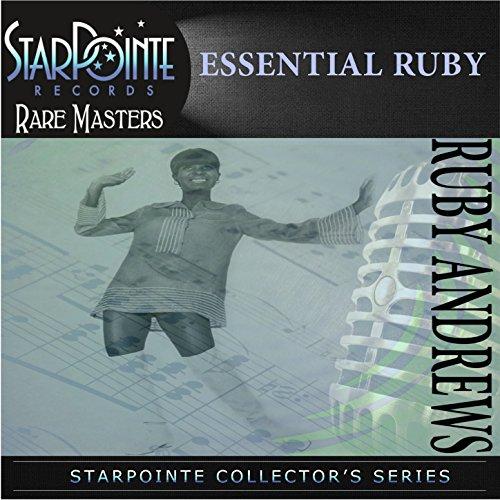 Essential Ruby