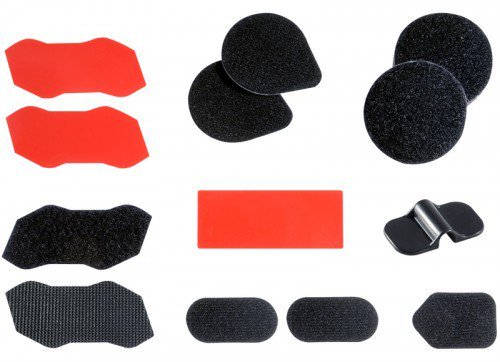 Replacement Headset Kit - 6