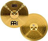 Meinl Cymbals HCS-SCS \