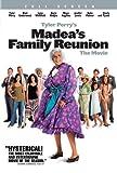 Madea's Family Reunion (Full Screen Edition)