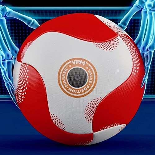 Bend-It Reverse Curl-It Pro Soccer Balls