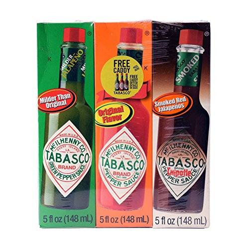 tabasco-multipack-hot-sauces-5-oz-bottles-3-pk