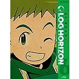 Animation - Log Horizon Vol.6 (BD+CD) [Japan BD] ZMXZ-9076