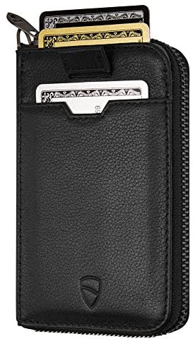 Vaultskin NOTTING Wallet Protection Cards product image