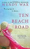 Ten Beach Road (Novel)