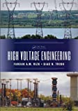 High Voltage Engineering, Farouk A. M. Rizk and Giao N. Trinh, 1466513764
