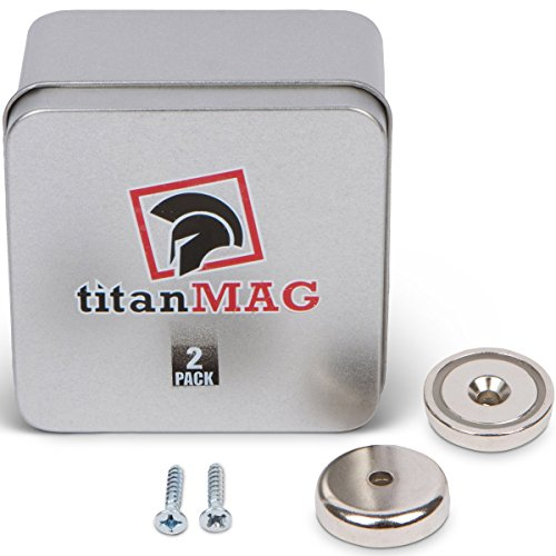 titanmag-cup-wall-mount-magnets-neodymium-magnets-ndfeb-rare-earth-magnets-includes-screws-an-storag