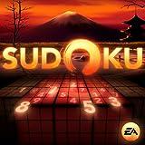 EA Sudoku