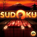 Kindle Store : EA Sudoku