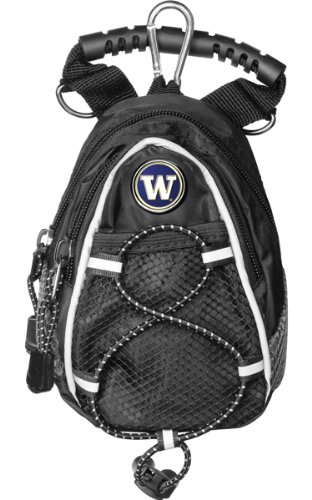 LinksWalker NCAA Washington Huskies - Mini Day Pack