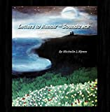 Letters to Renoir ~ Soundtrack