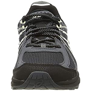 Asics Frequent Trail | Zapatillas Trail Hombre