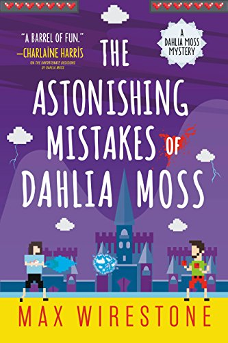 The astonishing mistakes of dahlia moss a dahlia moss mystery the astonishing mistakes of dahlia moss a dahlia moss mystery by wirestone fandeluxe Choice Image