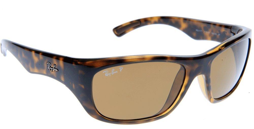b0290370ff Ray Ban RB4177 710 57 63 Mens Sunglasses  Amazon.co.uk  Sports   Outdoors