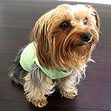 Celery Dog Shirt Medium, My Pet Supplies