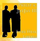 Lord Heal Liberia