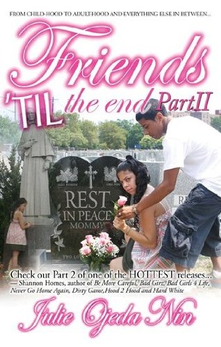 Friends ..</p> <p> </p> <p>Friends ... 'til The End: The One With All Ten Years >>> <a href=