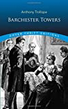 Barchester Towers (Dover Thrift Editions)