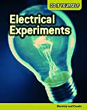 Electrical Experiments, Rachel Lynette, 1432910949