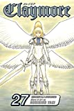 Claymore, Vol. 27