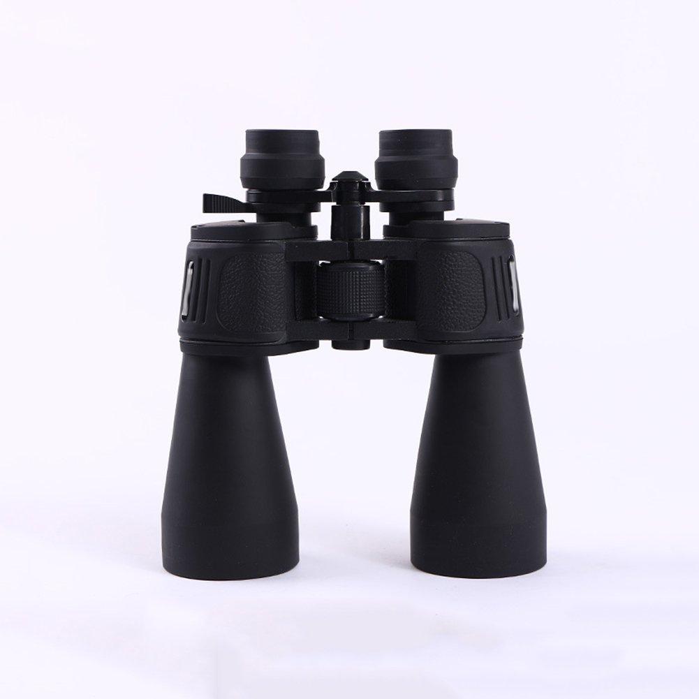 双眼鏡High Definitionマット曇り止め紫外線対策保護耐衝撃耐衝撃Spotting望遠鏡アウトドア旅行登山に最適双眼鏡 B07CJNCC8F