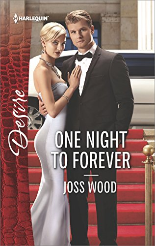 One Night to Forever (The Ballantyne Billionaires)