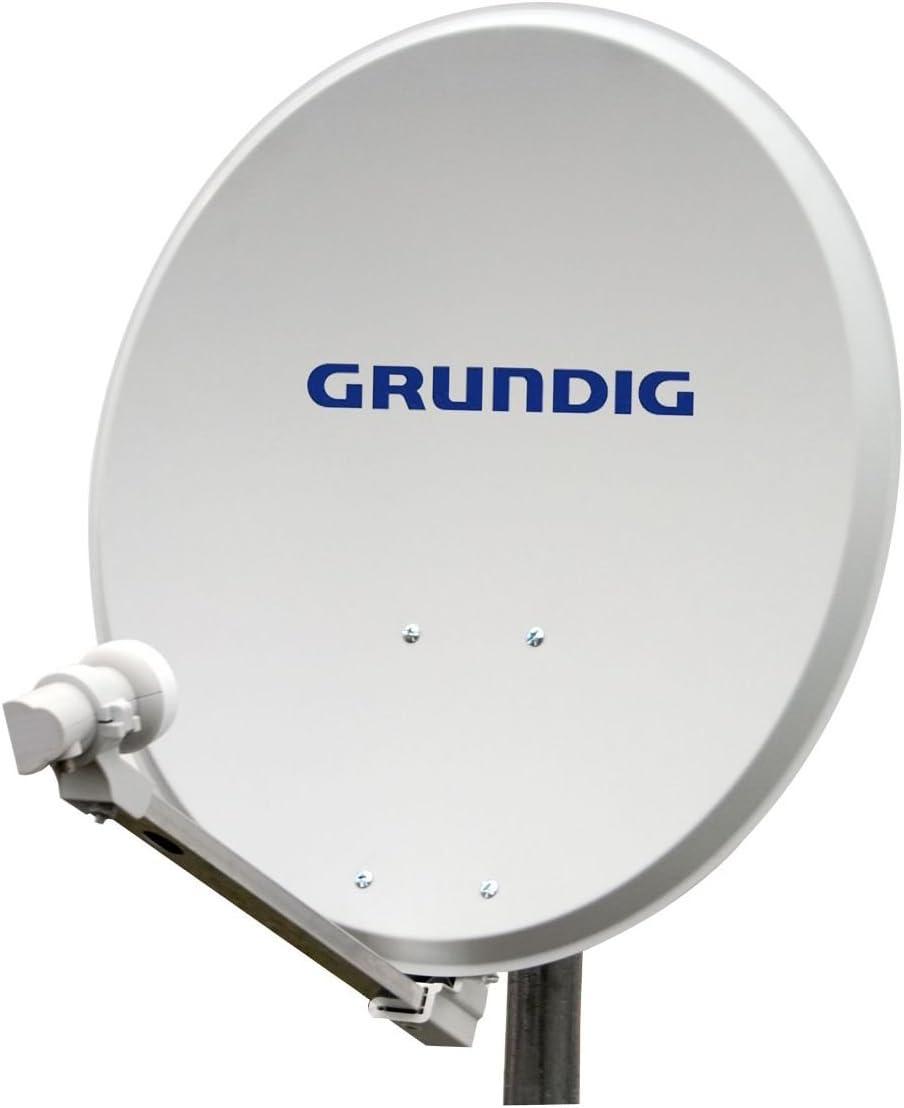 Grundig QGP 2400 de Antena: Amazon.es: Electrónica