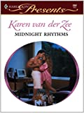 img - for Midnight Rhythms book / textbook / text book